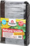 Neotex Rosteto - čiernobiely 50g šírka 5 x 3,2 m