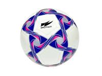 Lopta futbalový 420 g