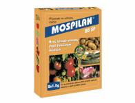 Insekticíd MOSPILAN 20SP 2x1,2g