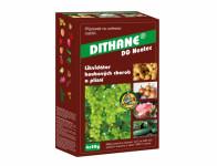 Fungicid DITHANE DG NEOTEC 4x50g
