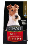 Ciba Dog Adult Mini 800g