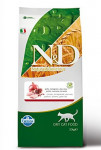 N & D Grain Free Cat Adult Chicken & Pomegranate 10 kg