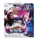 NERF-Rebelle špionský prak