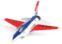 1:72 Skypilot, model KIT - mix variantov či farieb - VÝPREDAJ