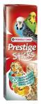VL Prestige tyč andulka - exotické ovocie 2 ks, 60 g