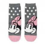 Protišmykové ponožky Disney Minnie