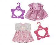 Baby Annabell Šatičky, 2 druhy - mix variant či barev