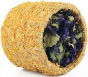 HamStake Tunel nechtíkový, bylinky, slez 8x10cm