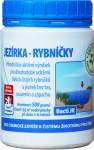 Enzym jezírka a rybníčky Bacti JR - 500 g