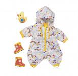 BABY born® Souprava oblečení na ven