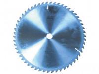 kotúč pílový SK 81-20 WZ 350x3.6x30 Z54 PILANA
