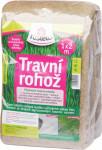 Trávna rohožka Rosteto - 1x2 m