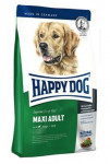 Happy Dog Supreme Adult Fit & Well Maxi 15kg