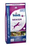Bosch Dog Senior 12,5kg