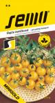 Semo Rajčiak kríčkový čerešňové - Minigold 0,4g