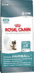 Royal Canin - Feline Hairball Care 4 kg