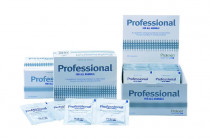 Protexin Profesional plv 10x5g