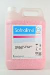 Sofnolime gran absorbent kysličníku uhličitého 4500g