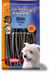 Nobby pamlsek - StarSnack Sticks Tripe 20 ks