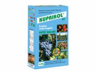 Fungicíd KUPRIKOL 50 3x40g