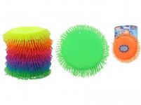 disk vodní pr.13cm - mix barev