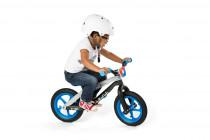 Balanční kolo BMXIE - RS modré
