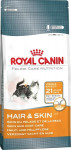 Royal Canin - Feline Hair & Skin 4 kg