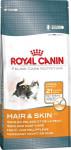 Royal Canin - Feline Hair & Skin 4 kg