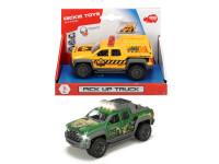 Auto Pick up Truck - mix variantov či farieb