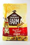 Supreme Tiny Farm Friends Rabbit 2,72kg