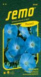 Semo Povojník - Azur modrá 1,5g