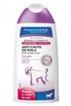 Francodex Šampon proti vypadávání chlupů pes 250ml