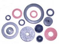 tesnenie krúžky gum. T2 / 262 (37ks)