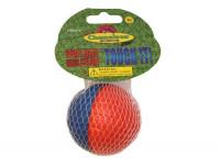 Chameleon basketbalová lopta 10 cm