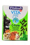 Vitakraft Vitamín C vita 100 g