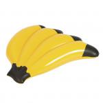 Nafukovacie banán 139x129 cm