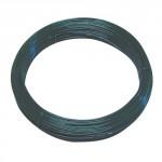 drôt napínacie plastový, 3.4mm / 78m ZO
