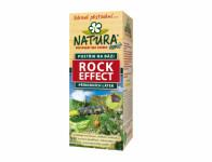 Postrek ROCK EFFECT NATURA na škodcov na rastlinách 250ml