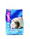 Beaphar Krmivo potkan Care + 1,5kg