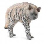 hyena žíhaná