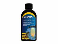 Bros - náhradná náplň do lapača ôs 200 ml