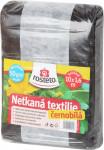 Neotex Rosteto - čiernobiely 50g šírka 10 x 1,6 m