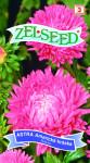 Seva Zelseed Astra Americká kráska - vysoká ružová 0,7g