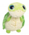 Yoo Hoo korytnačka 40 cm