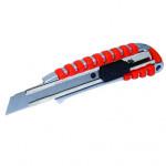 nôž odlamovací 18mm L25, kov FESTA
