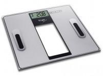 váha osobné Vigan 150kg digitálne, tvrdené sklo