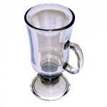 poháre VENEZIA 240ml (2ks)