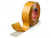páska obojstr. 50mmx10m ECONOMY TESA