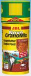 JBL NovoGranoMix Mini - granule 100ml