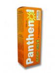 Dr.Müller Pharma Panthenol HA mlieko telové 7% 200ml